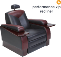 performance_vip_recliner_play