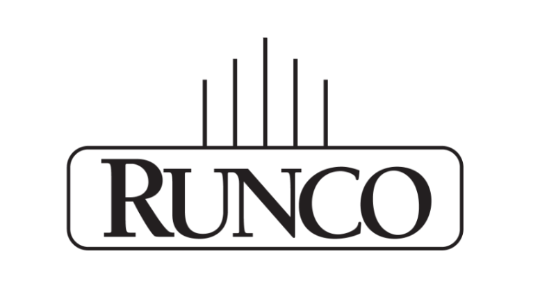 runco - stuarts   audio    video    systems integration
