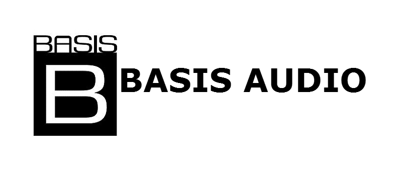 basis - stuarts   audio    video    systems